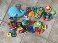baby toys!!! Very Good condition! $3.00 each. $1.00 Discount each if you buy multiples