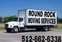BEST MOVING SERVICES