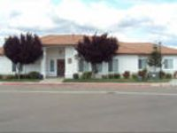 3 BR - Apartment homes in Visalia.
