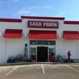 Cash Pawn- Tool Sale up to 50 off select items (4244 Sherwood Way)