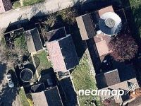 3 Bed 1 Bath Preforeclosure Property in Brackenridge, PA 15014 - Roup Ave