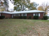 $1,790, 3br, One Story Brick Ranch With Fireplace And A 2 Car Garage