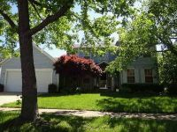 4 Bed 2 Bath Foreclosure Property in Saint Louis, MO 63138 - Meadowdale Dr