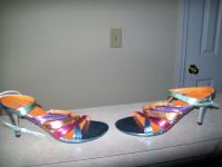 Brand New Womens Sandals size 8