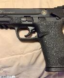 For Sale: Smith M&P 22 Compact
