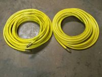 Compressed air hoses for sale