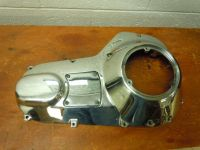 Find FLH Chrome Outer Primary #60685-94 1994-1998 motorcycle in Reston, Virginia, US, for US $59.95