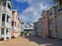 Townhouse For Sale In Corpus Christi, Tx