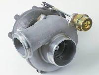 Buy BD Diesel Turbocharger Head Unit Aluminum Dodge Ram 2500/3500 Cummins Diesel EA motorcycle in Tallmadge, Ohio, US, for US $1,330.00