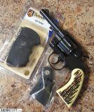 For Trade: Colt 38