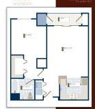 $5580 1 apartment in Norwalk
