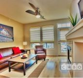 $1995 1 townhouse in Broomfield County