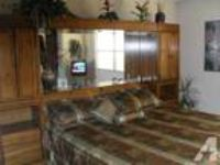 $550 / 2 BR - Daytona Beach Condo (Daytona Beach Shores) 2 BR bedroom