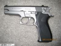 For Sale: SMITH & WESSON MODEL 5906