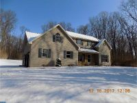 5 Bed 3.5 Bath Foreclosure Property in Gap, PA 17527 - Meetinghouse Rd