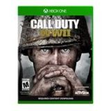 Looking for Xbox one