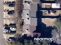 2 Bed 2.1 Bath Foreclosure Property in Madison, AL 35758 - Cresent Cir