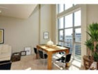 175 W Saint James St Unit 1502