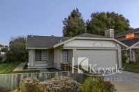 Clean & Updated Single Story Home - New landscaping; includes gardener