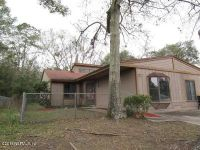 Foreclosure - Ellis Trace Dr W, Jacksonville FL 32205