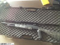 For Sale: Weatherby PA459
