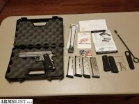 For Sale: Kimber, Glocks