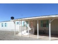 Foreclosure - Yucca Cir, Alamogordo NM 88310