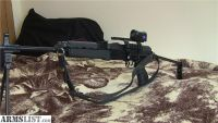For Sale: vz58 2008 w/loads of american made Accessories AND NEW ZEISS SCOPE