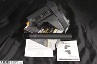 For Sale: Sig Sauer SB15 AR15 Pistol Stabilizer