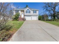 Foreclosure - Lincoln Oaks Dr, Lincoln AL 35096