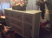 Set all solid wood excelent condition