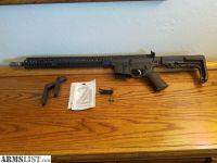 For Sale: 2A Armament AR15