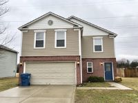 NOW SHOWING/ALL ELECTRIC ... 3 Bed/2.5 Bath in Franklin Township