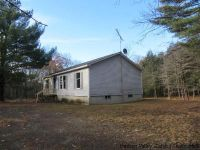 3 Bed 2 Bath Foreclosure Property in Kingston, NY 12401 - Gallis Hill Rd