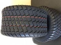 Buy ONE TIRE 18X9.50-8 Turf Lawn 18X9.50-8 2 Ply Rated Lawn Mower motorcycle in San Diego, California, United States, for US $38.99