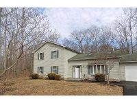 4 Bed 3 Bath Foreclosure Property in East Stroudsburg, PA 18302 - White Dove Dr