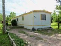 Single-family home Rental - 2805 Melody Lane