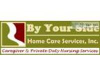 Do you need a compassionate and caring Caregiver? - Price: $ quot;h