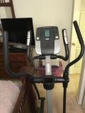 Elliptical in Excellent Condition