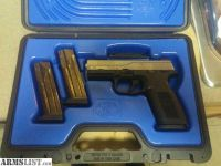 For Sale/Trade: FNS 9mm