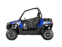 2014 Polaris RZR 800 EPS LE Sport-Utility Utility Vehicles South Hutchinson, KS