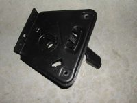 Purchase 1965 GTO hood latch motorcycle in Sugar Grove, Illinois, US, for US $38.95