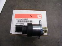 Buy NEW Dodge Cummins 6.7 6.7L Fuel Pressure Regulator MPROP motorcycle in DeLand, Florida, United States, for US $132.00
