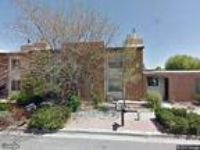 HUD Foreclosed - Townhouse/Condo - Los Alamos