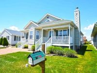 $4,500, 3br, House for rent in Ocean City NJ,