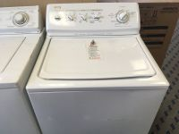 Kenmore Elite Washer/Washing Machine - USED