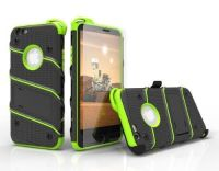 Sell ZIZO BOLT COVER IPHONE 5S 5C 5 motorcycle in naranjito, PR, Puerto Rico, for US $19.00
