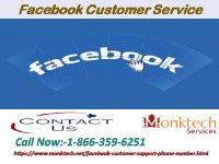 Mute Notification On FB Chat Easily Via Facebook Customer Service 1-866-359-6251