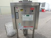 Winston Industries Collectamatic Pressure Fryer RTR#6101834-04