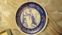 Iditarod Collectors Plates for Sale